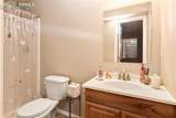 6973 Cloud Dancer Drive - Photo 22