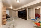 6973 Cloud Dancer Drive - Photo 23