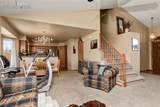 6973 Cloud Dancer Drive - Photo 3