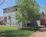 3775 Valley View Street - Photo 2