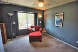 3775 Valley View Street - Photo 21
