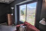 3775 Valley View Street - Photo 22