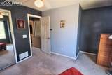3775 Valley View Street - Photo 23