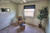 3775 Valley View Street - Photo 24