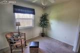 3775 Valley View Street - Photo 25