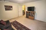 3775 Valley View Street - Photo 29