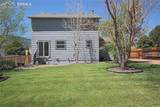 3775 Valley View Street - Photo 3