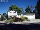 1030 Doyle Place - Photo 1