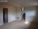1030 Doyle Place - Photo 15
