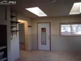 1030 Doyle Place - Photo 19
