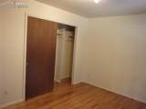 1030 Doyle Place - Photo 20