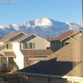 6371 La Plata Peak Drive - Photo 30