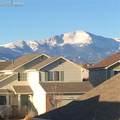 6371 La Plata Peak Drive - Photo 31