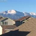 6371 La Plata Peak Drive - Photo 32