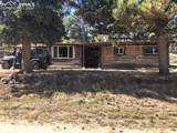 849 Ranger Station Road - Photo 1