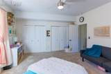 1320 Chartwell View - Photo 27