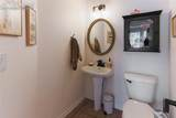 1320 Chartwell View - Photo 7