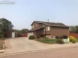 5620 Kingsboro Drive - Photo 3