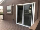 5620 Kingsboro Drive - Photo 7