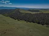 TBD Unknown Trail - Photo 12