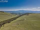 TBD Unknown Trail - Photo 18