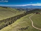 TBD Unknown Trail - Photo 19