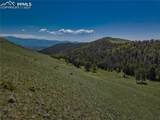 TBD Unknown Trail - Photo 26