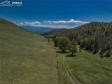 TBD Unknown Trail - Photo 7