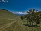 TBD Unknown Trail - Photo 9