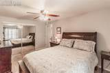 850 Forest Edge Road - Photo 12