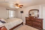 850 Forest Edge Road - Photo 13