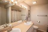 850 Forest Edge Road - Photo 14