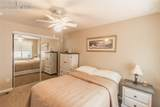 850 Forest Edge Road - Photo 15