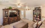 850 Forest Edge Road - Photo 4