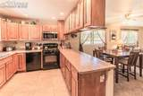 850 Forest Edge Road - Photo 7