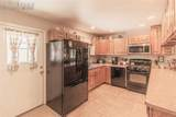 850 Forest Edge Road - Photo 8