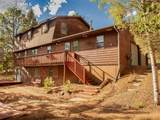 356 Spring Valley Drive - Photo 2
