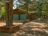 356 Spring Valley Drive - Photo 3