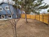 2 Kingsboro Way - Photo 23