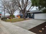 2 Kingsboro Way - Photo 27