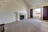 4392 Coolwater Drive - Photo 10