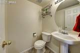 4392 Coolwater Drive - Photo 13