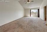 4392 Coolwater Drive - Photo 15
