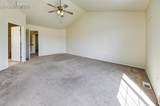 4392 Coolwater Drive - Photo 17