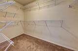4392 Coolwater Drive - Photo 21