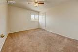4392 Coolwater Drive - Photo 22