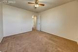 4392 Coolwater Drive - Photo 23