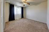 4392 Coolwater Drive - Photo 24
