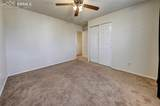 4392 Coolwater Drive - Photo 25