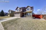 4392 Coolwater Drive - Photo 3